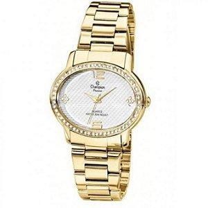 Relógio Champion Passion Feminino CH25721H