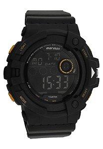 Relógio Mormaii Action MO15100AB/8P Masculino