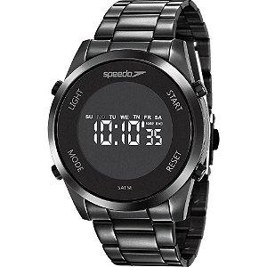 Relógio Speedo 24873LPEVPE2 Feminino