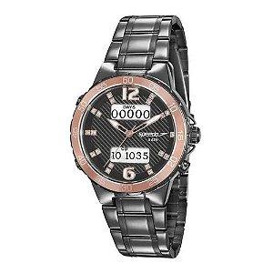 Relógio Speedo 15009LPEVSE2 Feminino