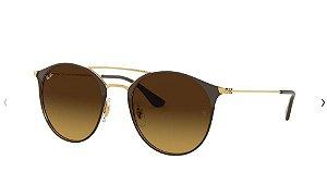 Óculos de Sol Ray Ban RB3546L