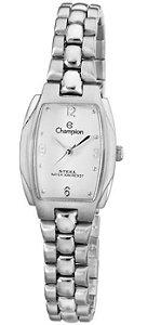 Relógio Champion CA28270Y Feminino