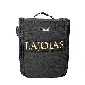 Kit Lajoias Atacado 1