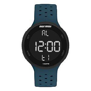 Relógio Mormaii Digital MO7700AC/8A Unissex