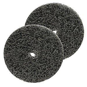 Disco de Remoção Surface-Strip 101 x 12 mm