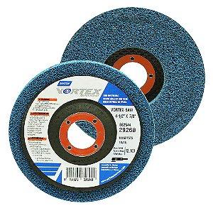 Disco de Preparação Vortex Rapid Blend - 115 x 22 mm
