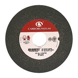 Rebolo Ferramentaria Metal Duro/Widia - Verde 1A GC120 K5VGW - 152,4 x 19 x 31,75 mm