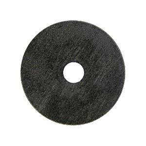 Disco de Corte BHP12 High Performance 115 x 1,2 x 22,23 mm