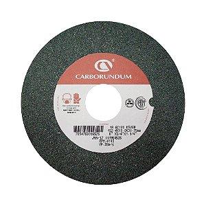 Rebolo Ferramentaria Metal Duro/Widia - Verde 1A GC100 K5VGW - 152,4 x 19 x 31,75 mm