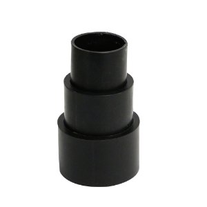 Bucha de Redução Telescópica 38,10 x 22,23 mm Carborundum Caixa com 10