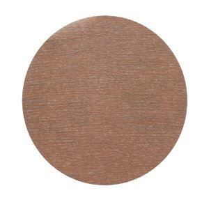Disco de Lixa Pluma A275 Grão 1200 152 mm Caixa com 100