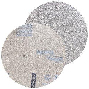 Caixa com 50 Discos de Lixa Pluma A319 Grão 40 127 mm