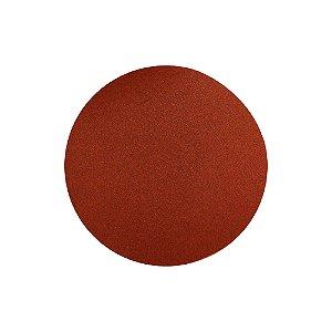 Caixa com 50 Discos de Lixa Pluma Massa Advance A257 Grão 100 230 mm