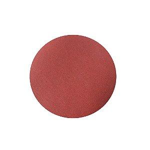 Caixa com 50 Discos de Lixa Pluma Massa Advance A257 Grão 180 230 mm