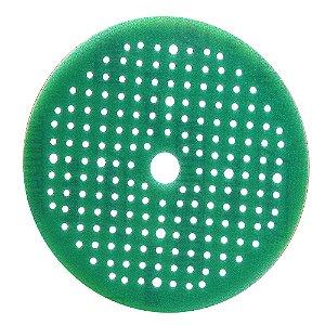 Disco de Lixa Pluma Multiair Soft-Touch A295 Grão 1500 150 x 18 mm Caixa com 20