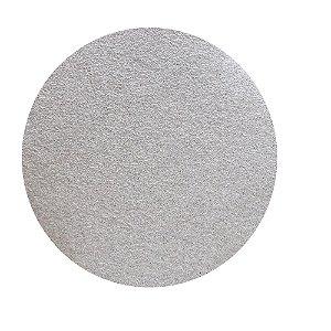 Disco de Lixa Pluma Speed-Grip A219 Grão 80 127 mm Caixa com 100
