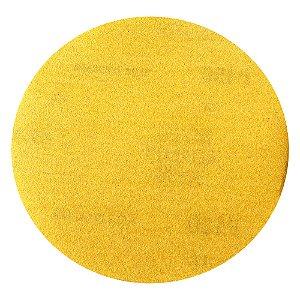 Disco de Lixa Pluma Speed-Grip A290 Grão 150 127 mm Caixa com 100