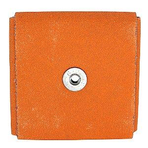 Disco de Lixa Quadrado R920 Grão 120 76 x 76 x 12,7 mm Pacote com 20
