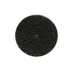 Disco de Remoção Surface-Strip 101 x 6 mm Caixa com 25