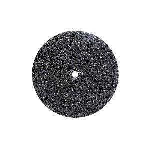 Caixa com 15 Disco de Remoção Surface-Strip 152 x 12 mm