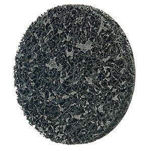 Disco de Remoção Surface-Strip 152 x 6 mm Caixa com 15
