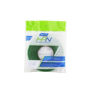 Fita Dupla Face Transparente HPN 15 x 20 m Caixa com 13