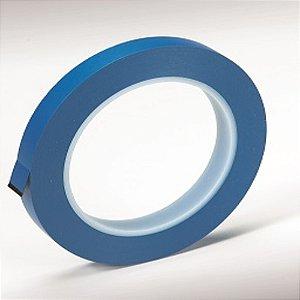 Fita PVC Filete Premium 3 x 50 m Caixa com 20