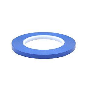 Fita PVC Filete Premium 9 x 50 m Caixa com 6