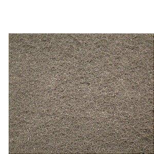 Pacote com 25 Folha Abrasiva Bear-Tex S/C Ultra Fina Cinza 230 x 280 mm