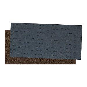Folha de Lixa Durite Assoalho R434 Grão 36 600 x 305 mm Caixa com 20
