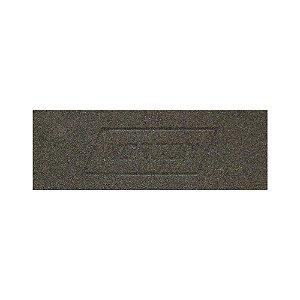 Caixa com 25 Pedra de Afiar Combinada Grão 120/320 JB6 152,4 x 50,8 x 25,4 mm