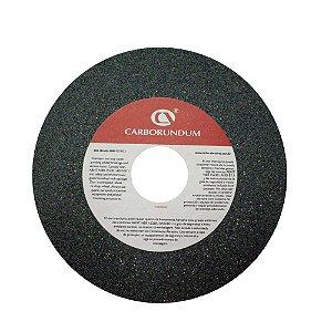 Rebolo Afiação e Retíficação Ferramentas de Metal Duro Widia 152,4 x 19,0 x 31,75 mm 1A GC100 K5VGW Caixa com 10