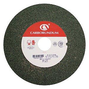 Caixa com 5 Rebolo Afiação e Retíficação Ferramentas de Metal Duro Widia 203,2 x 19,0 x 31,75 mm 1A GC60 K5VGW