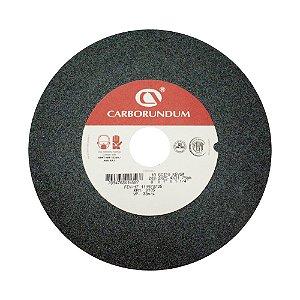 Caixa com 5 Rebolo Afiação e Retíficação Ferramentas de Metal Duro Widia 203,2 x 25,4 x 31,75 mm 1A GC120 K5VGW