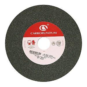 Caixa com 5 Rebolo Afiação e Retíficação Ferramentas de Metal Duro Widia 203,2 x 25,4 x 31,75 mm 1A GC60 K5VGW
