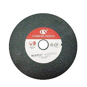 Caixa com 3 Rebolo Afiação e Retíficação Ferramentas de Metal Duro Widia 254,0 x 25,4 x 31,75 mm 1A GC100 K5VGW