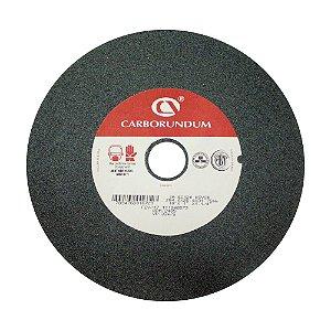 Caixa com 3 Rebolo Afiação e Retíficação Ferramentas de Metal Duro Widia 254,0 x 25,4 x 31,75 mm 1A GC120 K5VGW