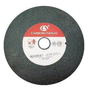 Caixa com 3 Rebolo Afiação e Retíficação Ferramentas de Metal Duro Widia 254,0 x 25,4 x 31,75 mm 1A GC80 K5VGW