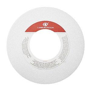 Rebolo Ferramentaria Óxido de Alumínio Branco Reto 203,2 x 25,4 x 76,20 mm 1A AA60 K8V40W Caixa com 5