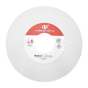 Rebolo Ferramentaria Óxido de Alumínio Branco Reto 304,8 x 31,8 x 76,20 mm 1A AA60 K8V40W Caixa com 2