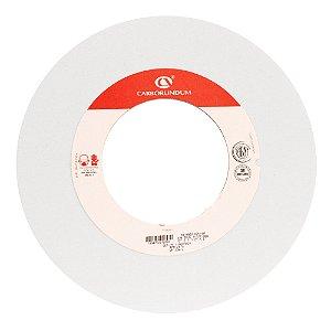 Rebolo Ferramentaria Óxido de Alumínio Branco Reto 304,8 x 38,1 x 127,00 mm 1A AA60 K8V40W Caixa com 2
