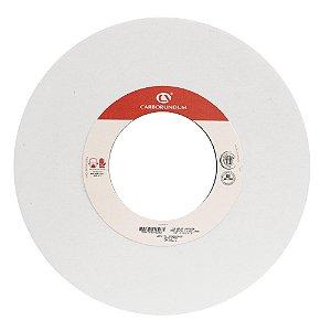 Caixa com 1 Rebolo Ferramentaria Óxido de Alumínio Branco Reto 355,6 x 38,1 x 127,00 mm 1A AA46 K8V40W