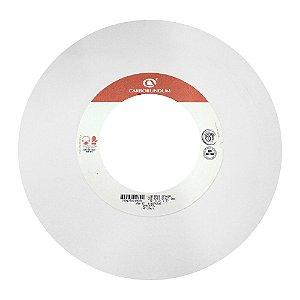 Rebolo Ferramentaria Óxido de Alumínio Branco Reto 355,6 x 50,8 x 127,00 mm 1A AA80 K8V40W Caixa com 1
