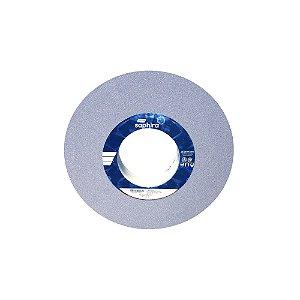 Caixa com 1 Rebolo Saphira Ferramentaria Premium Óxido de Alumínio Cerâmico Reto 355,6 x 50,8 x 127 mm 5NQ46-JVS3