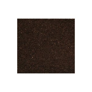 Rebolo Tijolo Manual Óxido de Alumínio Marmoraristas e Graniteiros 76,2 x 76,2 x 50,80 mm TM Maxi Grão 36 Caixa com 24