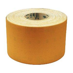 Caixa com 2 Rolo de Lixa Adalox Pano K121 Grão 150 Rolo 120 x 45 m