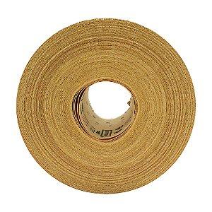 Rolo de Lixa Adalox Pano K121 Grão 80 Rolo 120 x 45 m Pacote com 1
