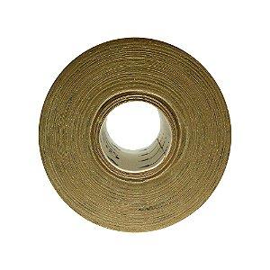 Pacote com 1 Rolo de Lixa Adalox Papel G125 Grão 100 Rolo 150 x 45 m