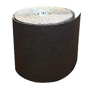 Pacote com 1 Rolo de Lixa Durite Assoalho S411 Grão 30 230 x 45 m