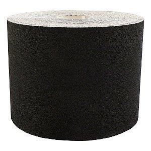 Pacote com 1 Rolo de Lixa Durite Assoalho S422 Grão 120 230 x 45 m